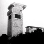 IBM Drachenkopf Beijing